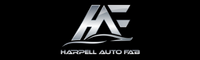 Harpell Auto Fab